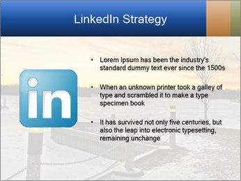 0000071937 PowerPoint Template - Slide 12