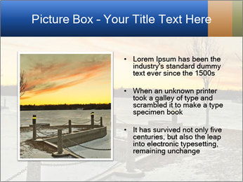 0000071937 PowerPoint Template - Slide 13