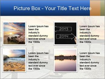 0000071937 PowerPoint Template - Slide 14