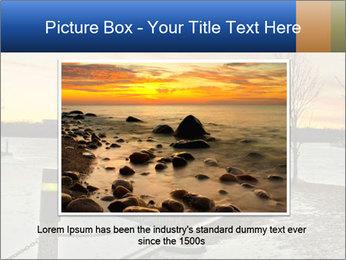 0000071937 PowerPoint Template - Slide 15