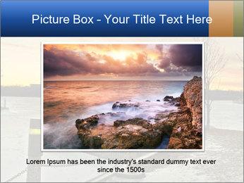 0000071937 PowerPoint Template - Slide 16