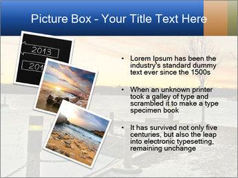 0000071937 PowerPoint Template - Slide 17