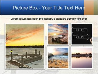 0000071937 PowerPoint Template - Slide 19