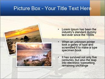 0000071937 PowerPoint Template - Slide 20