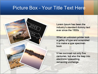0000071937 PowerPoint Template - Slide 23