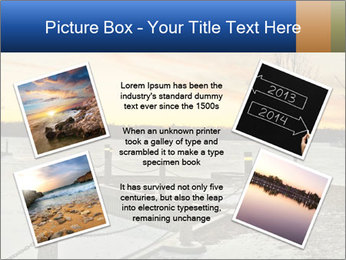 0000071937 PowerPoint Template - Slide 24