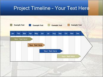 0000071937 PowerPoint Template - Slide 25