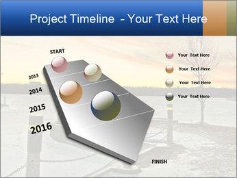 0000071937 PowerPoint Template - Slide 26