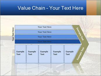 0000071937 PowerPoint Template - Slide 27