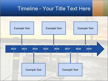 0000071937 PowerPoint Template - Slide 28