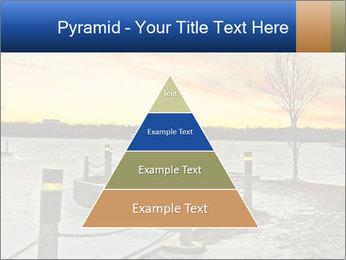 0000071937 PowerPoint Template - Slide 30