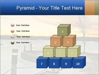 0000071937 PowerPoint Template - Slide 31