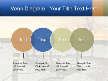 0000071937 PowerPoint Template - Slide 32