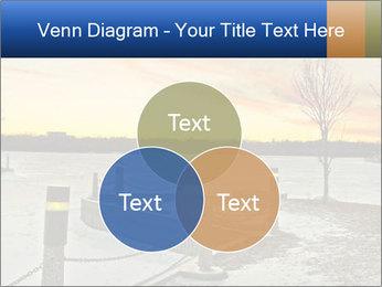 0000071937 PowerPoint Template - Slide 33