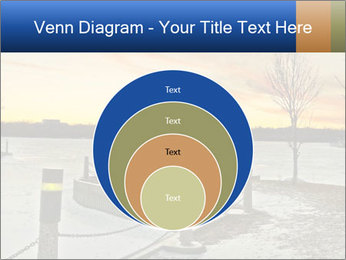 0000071937 PowerPoint Template - Slide 34