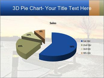 0000071937 PowerPoint Template - Slide 35