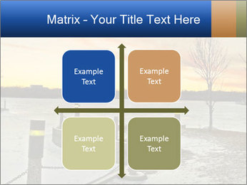 0000071937 PowerPoint Template - Slide 37