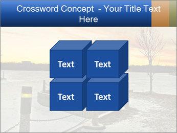 0000071937 PowerPoint Template - Slide 39