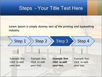 0000071937 PowerPoint Template - Slide 4