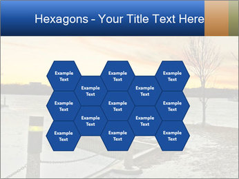 0000071937 PowerPoint Template - Slide 44