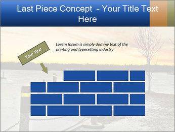 0000071937 PowerPoint Template - Slide 46