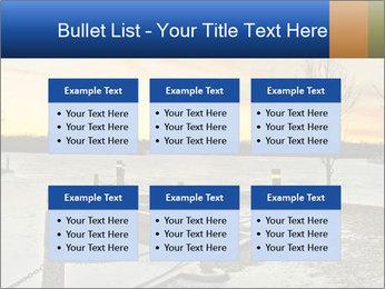 0000071937 PowerPoint Template - Slide 56