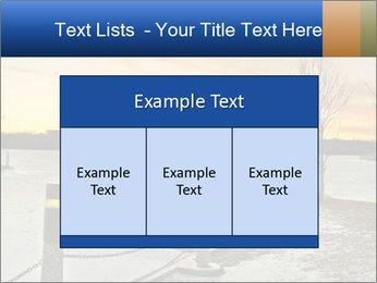 0000071937 PowerPoint Template - Slide 59