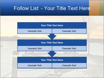 0000071937 PowerPoint Template - Slide 60