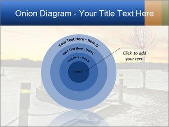 0000071937 PowerPoint Template - Slide 61