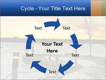 0000071937 PowerPoint Template - Slide 62