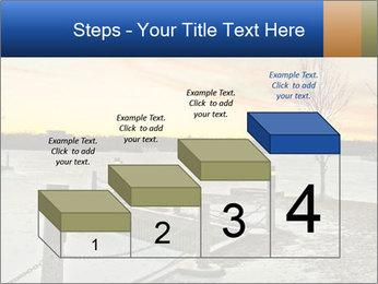 0000071937 PowerPoint Template - Slide 64