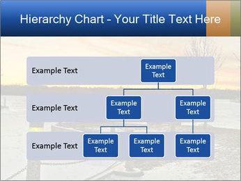 0000071937 PowerPoint Template - Slide 67