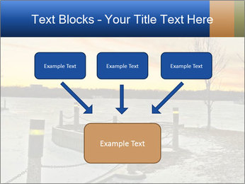 0000071937 PowerPoint Template - Slide 70
