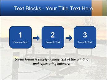 0000071937 PowerPoint Template - Slide 71