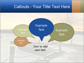 0000071937 PowerPoint Template - Slide 73