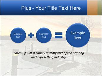0000071937 PowerPoint Template - Slide 75