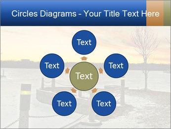 0000071937 PowerPoint Template - Slide 78