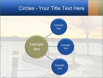 0000071937 PowerPoint Template - Slide 79