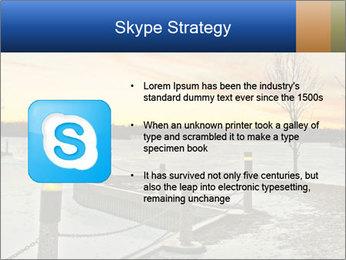 0000071937 PowerPoint Template - Slide 8