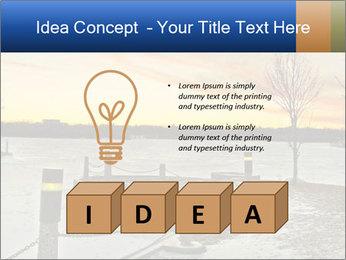 0000071937 PowerPoint Template - Slide 80