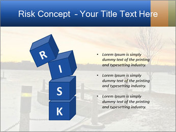 0000071937 PowerPoint Template - Slide 81