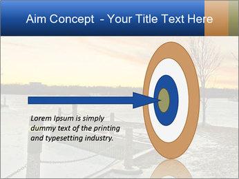 0000071937 PowerPoint Template - Slide 83