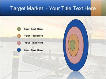 0000071937 PowerPoint Template - Slide 84