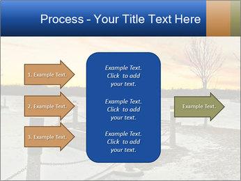 0000071937 PowerPoint Template - Slide 85