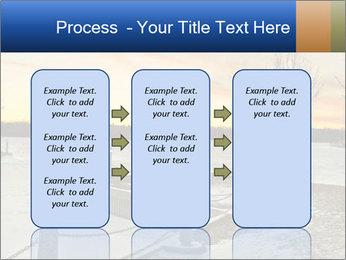 0000071937 PowerPoint Template - Slide 86