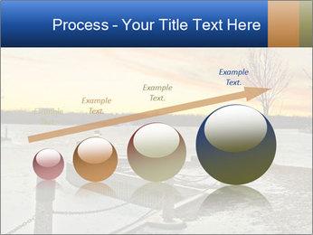 0000071937 PowerPoint Template - Slide 87