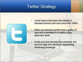 0000071937 PowerPoint Template - Slide 9