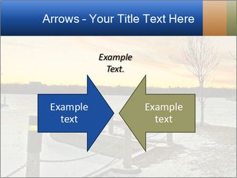 0000071937 PowerPoint Template - Slide 90