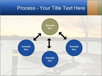 0000071937 PowerPoint Template - Slide 91