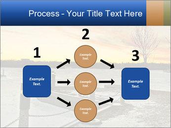 0000071937 PowerPoint Template - Slide 92